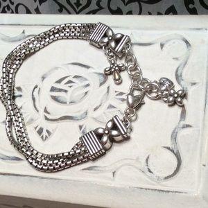 Beautiful Brighton Bracelet